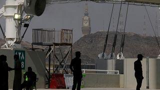 """السياحة الموعودة في السعودية في ظل تأشيرات """"مفقودة"""""""
