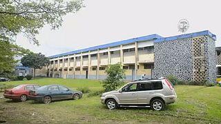 Cameroun : rentrée scolaire effective, mais timide dans les zones anglophones