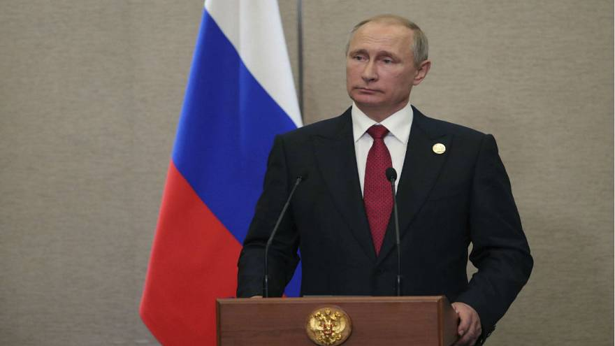 روسیه: ممکن است ۱۵۵ نفر دیگر از کارکنان دیپلماتیک آمریکا اخراج شوند