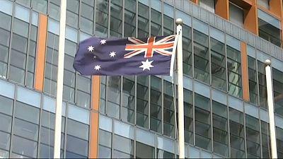 Legal challenge over Australian same-sex marriage vote
