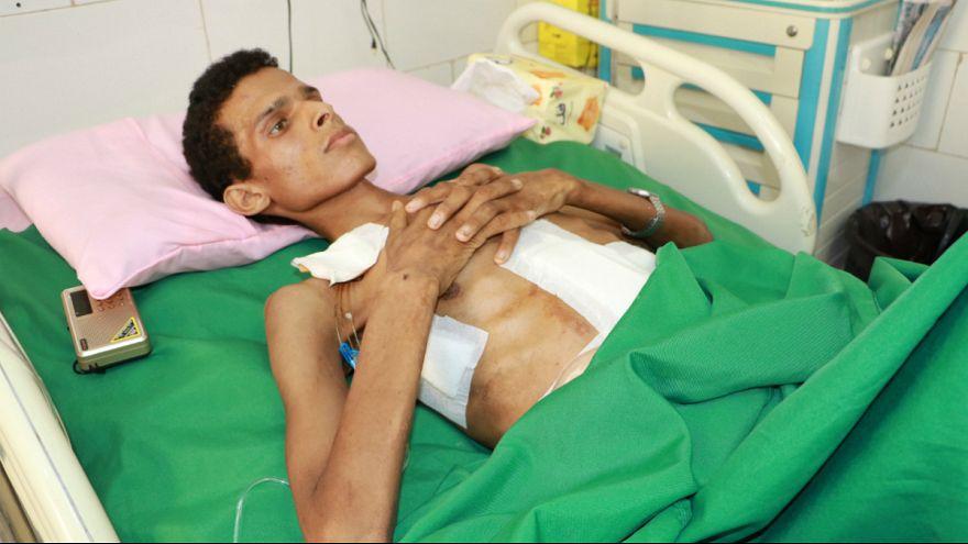 مقام ارشد سازمان ملل، عربستان را مسئول تامین هزینه های بحران انسانی در یمن دانست