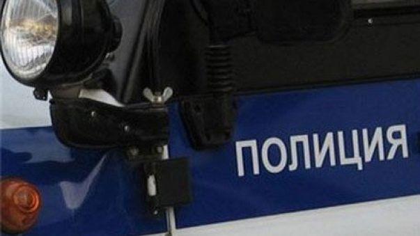 Стрельба в подмосковной школе: четверо пострадавших