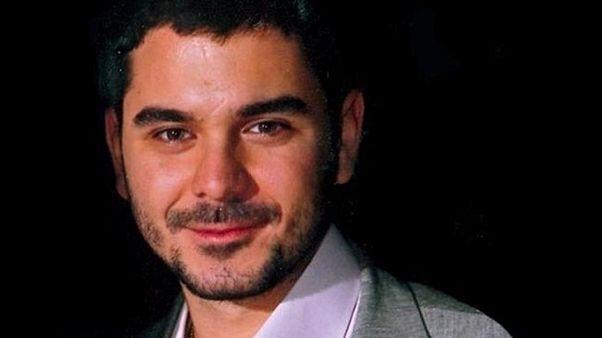 Μάριος Παπαγεωργίου: Το έγκλημα που συγκλόνισε το πανελλήνιο