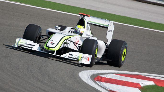 بورش يحقق اللقب الثالث لسباقات التحمل صنف سيارات