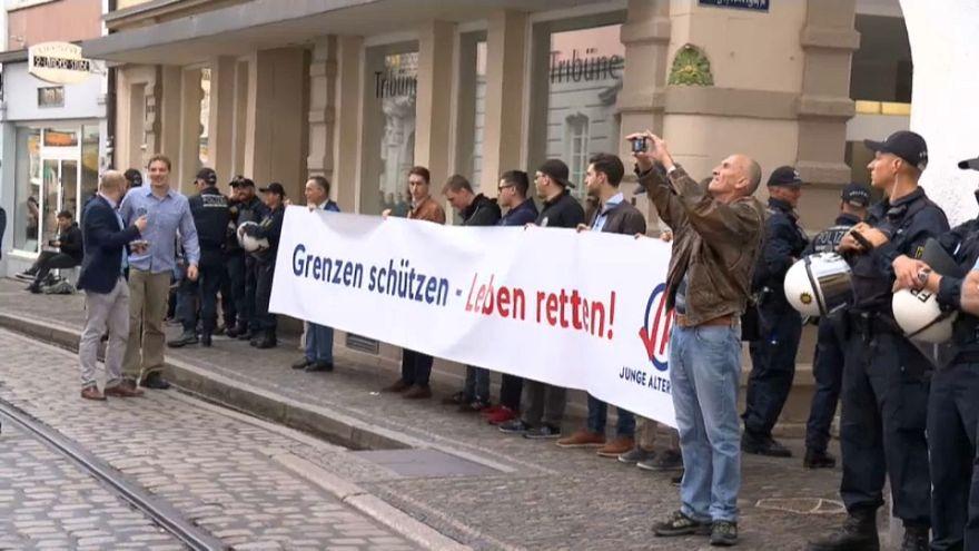 Schreckliche Details beim Mordprozess in Freiburg