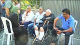 Zwangsräumung in Ostjerusalem
