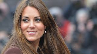 "Revista ""Closer"" condenada por fotos de Kate Middleton em topless"
