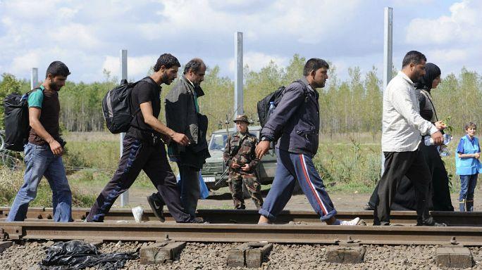 Szerdán dönt az Európai Bíróság a kvótaperben