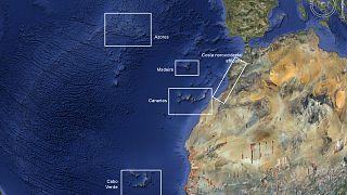Açores e Canárias apostam na cooperação marítima e aérea