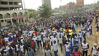 Cameroun : au moins deux morts dans des heurts
