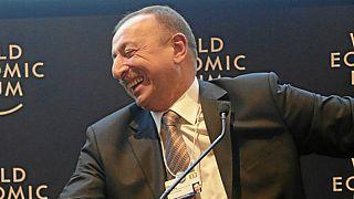 هزینه ۳ میلیارد دلاری آذربایجان برای جلب سیاستمدارهای اروپایی