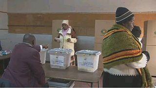 Zimbabwe Election Commission keen to avoid Kenyan situation