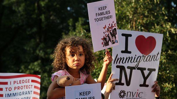 Jovens portugueses em risco com fim de programa que protege quem imigrou em criança para o país