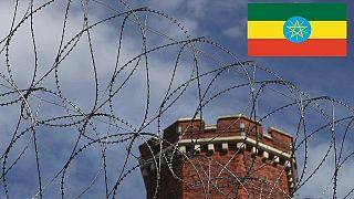 Amhara region pardons over 1,900 prisoners ahead of Ethiopia New Year