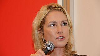 Kind kommt auf Privatschule: Manuela Schwesig in der Kritik