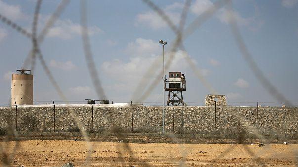 Menschrechtler werfen Ägypten schwere Folter vor
