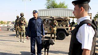هيومن رايتس ووتش: التعذيب في مصر قد يشكل جريمة ضد الإنسانية
