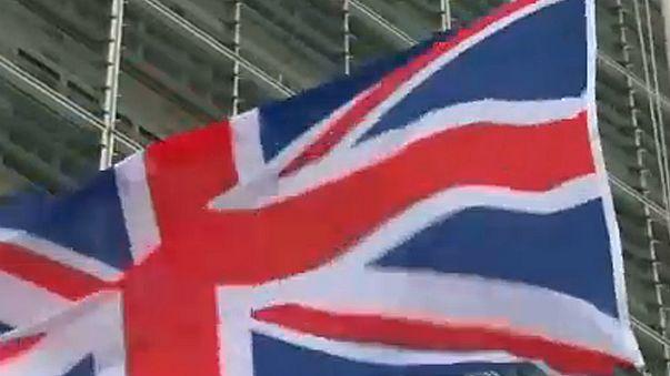 Brexit : les travailleurs européens menacés
