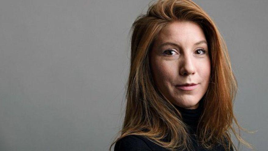 Danimarca: Aperto processo per l'omicidio sul sommergibile