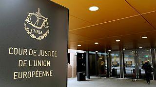محكمة العدل الأوروبية ترفض دعوى سلوفاكيا والمجر حول حصص توزيع المهاجرين