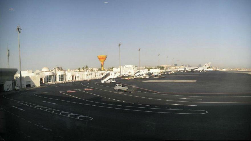 قطر تعفي المغاربة من تأشيرة الدخول