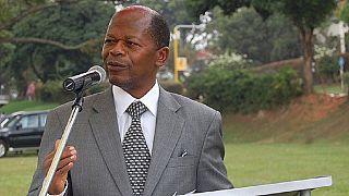 Poor performance in science: Ugandan education minister blames teachers