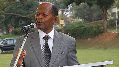 Poor performance in science: Ugandan education minister blames teachers