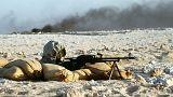 سازمان ملل: دولت سوریه در خان شیخون مرتکب «جنایت جنگی» شده است