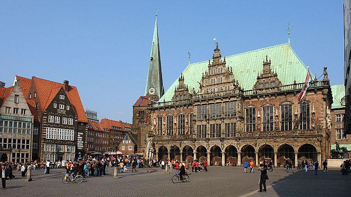 Bremen – Kinderbetreuung als Mittel im Kampf gegen Armut