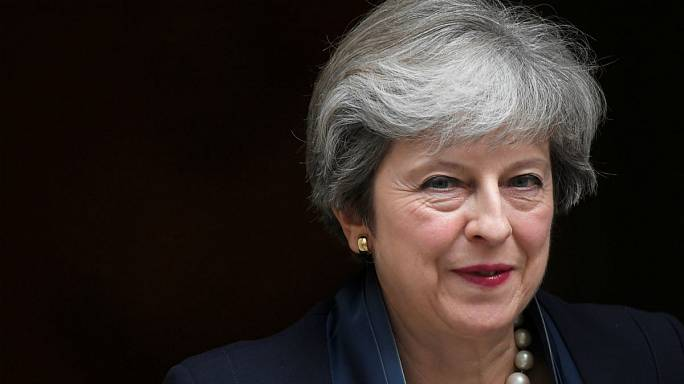 Britain to 'restrict immigration to highest-skilled EU workers'