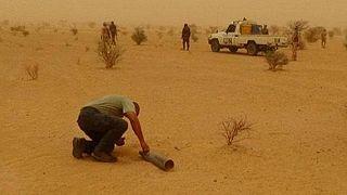 Un soldat malien tué dans la ville de Ménaka (nord)