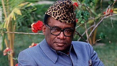 Mobutu, un héritage avec des ombres persistantes et un peu de nostalgie
