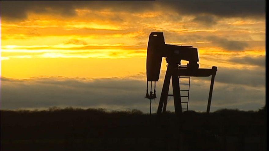 Vers l'arrêt de la production d'hydrocarbures en France