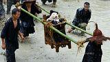 مهرجان الكلب صاحب السيادة