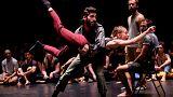 Between the Seas: Ένα νέο φεστιβάλ για τη Μεσόγειο και τις τέχνες της
