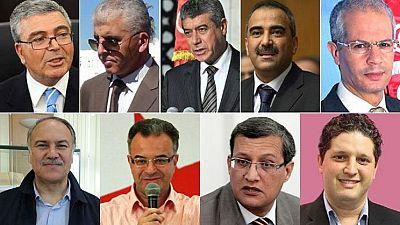 Tunisie: remaniement ministériel