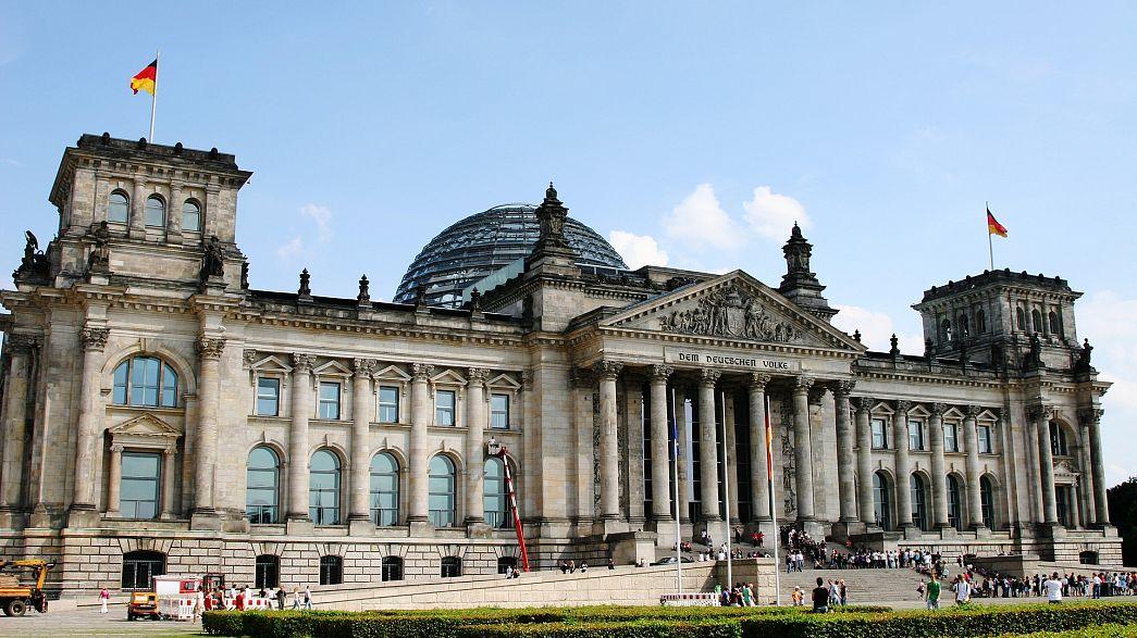 Elezioni in Germania: tutto quello che c'è da sapere