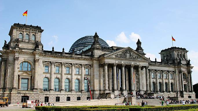 Todo lo que necesitas saber sobre las elecciones alemanas