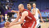 Eurobasket: «Πάτησε» την Πολωνία και προκρίθηκε στους «16»