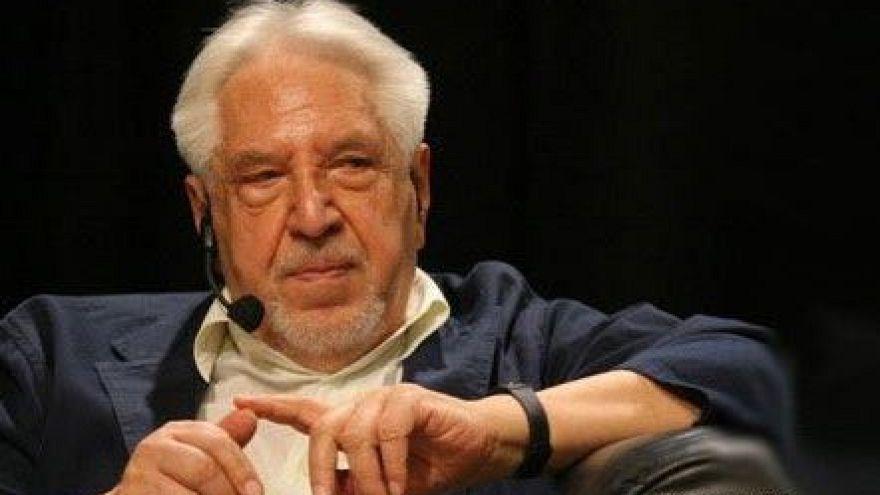 Prof. Dr. Şerif mardin 90 yaşında hayatını kaybetti