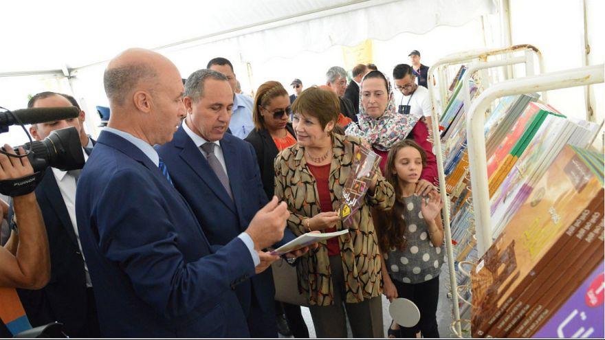 جدل حول إلغاء البسملة من الكتب المدرسية الجزائرية