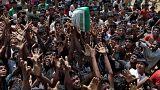 من هم مسلمو الروهينغيا ولماذا يتم قتلهم وطردهم؟