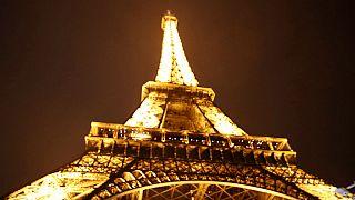 Οι επενδυτικές ευκαιρίες για τους Γάλλους στην Ελλάδα