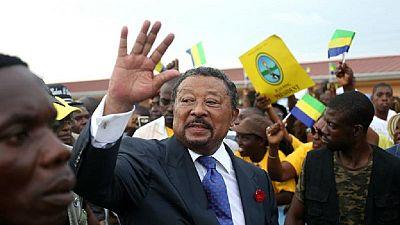 Gabon : 3 militants d'opposition écroués, d'autres entendus par la police