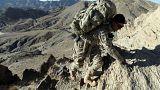 أمريكا تعتذر لأفغانستان عن منشورات مسيئة للمسلمين