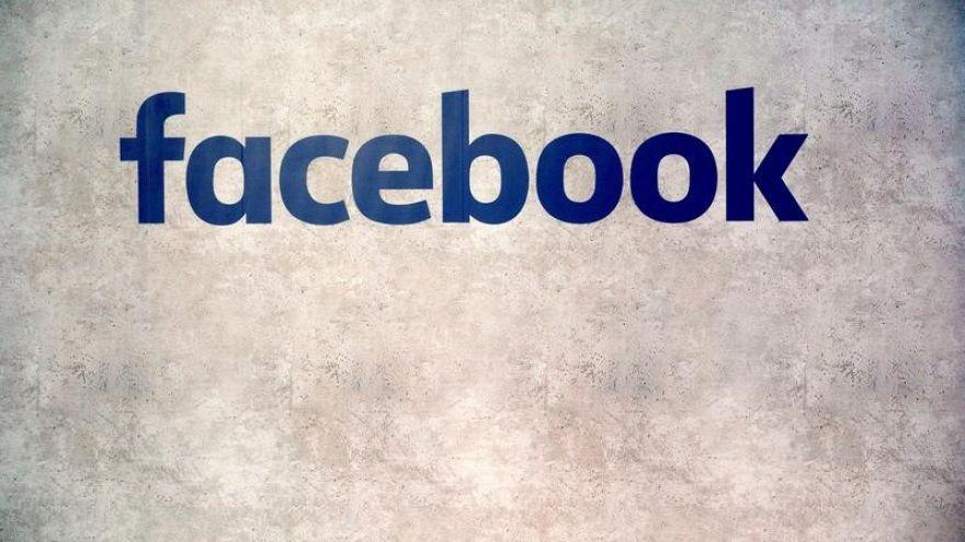 فيسبوك: شركة روسية دفعت لإعلانات تتدخل في السياسة الأميركية