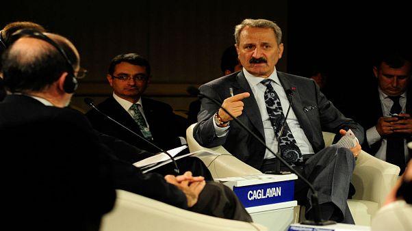 وزیر سابق اقتصاد ترکیه متهم جدید پرونده نقض تحریم های ایران