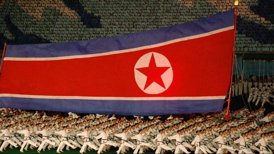 آخرین تحولات بحران کره؛ از راهکار اتحادیه اروپا تا موضع «حمایتی» پوتین
