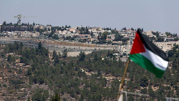 إسرائيل تخطط لبناء 176 وحدة استيطانية جديدة بالقدس الشرقية