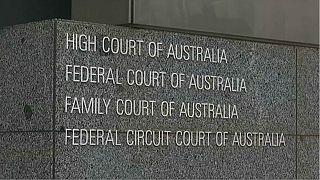 Australians to vote on same-sex marriage